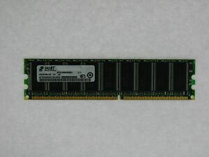 MEM3800-512D 512MB Drachme Mémoire Cisco 3825 3845 APPROVED