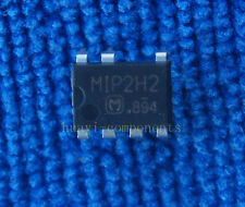 2pcs MIP2H2 Integrated Circuit Power Supply IC DIP-7