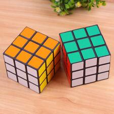 Magic Cube Puzzle Twist Classic Gift  Speed Professional Rubik's Cube 3*3*3