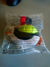 McDonalds Happy Meal Toy Portugal MINT