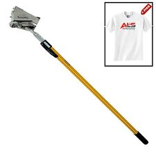 Tapetech 3 Nail Spotter With Tapetech Extendable Handle With Free T Shirt