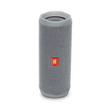 JBL Flip 4 - Waterproof Portable Bluetooth Speaker GRAY FREE 2-3 DAY SHIPPING