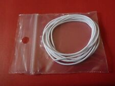 Beats By Dre Solo Solo 2 Wired, Internal Repair Wire 90cm. WHITE