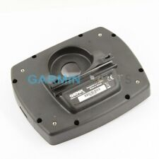 Used Back case for Garmin FishFinder 140 (FishFinder140) genuine part repair