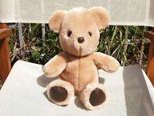 "RARE VINTAGE - GUND BEARSPOT TEDDY BEAR - 14 1/2"" - #2149 - 1981 - RESTORED"