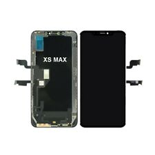 Apple iPhone 10 11 X XR XS Max OEM OLED LCD Display Touch Screen Replacement Kit