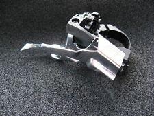 Umwerfer f.10-fach FD-T780 SHIMANO DEORE XT 34,9 mm Top Swing Dual P.NEU