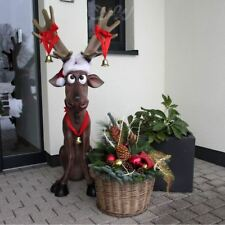 Weihnachtsdeko An Der Haustür.Weihnachtsdeko Haustür Günstig Kaufen Ebay