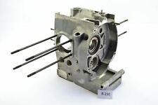 BMW R 100 S 247 - Motor housing engine block