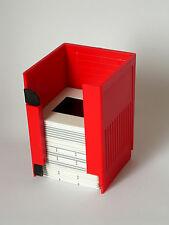 Diade D - Distributore/Dispenser Diapositive