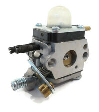 Carburetor Carb fits Echo Tc2100 for 12520013123 12520013124 Garden Cultivators