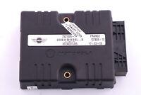 BMW Mini Cooper R50 R52 Automatic Gearbox Transmission Signal Control Module