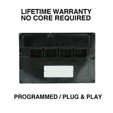 Engine Computer Programmed Plug&Play 2005 Dodge Ram 1500 56028942AE 4.7L AT PCM