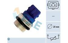 FAE Sensor temp. refrigerante SEAT IBIZA TOLEDO VOLKSWAGEN PASSAT AUDI 33630