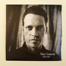 MARC LAURENS : SANS MOI ♦ CD Single NEUF ! ♦