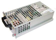 GENUINE ORIGINAL DELL POWERVAULT 220S SERIES 600W PSU POWER SUPPLY UNIT 9X809
