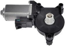 Power Window Motor for Chevy Cobalt Buick Lucerne Pontiac G5 New