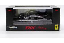 Hot Wheels N5591 1/43 Ferrari FXX n°30 Schumacher
