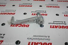 Levier De Vitesses Complet Original Ducati Cod. 97080SAAA