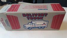 Vintage Ertl Big A Auto Parts Delivery Truck - 10