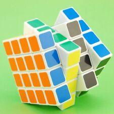 USA Dayan 4x4x4 6.6cm Magic Speed Cube Puzzle Twist Brain Storm Game Toy Core DA