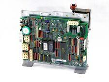 Dresser Wayne 883619 002r02 Vista Enhanced Computer Base Mgd Remanufactured