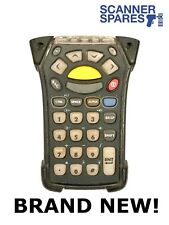 Brand New Symbol Motorola Mc9090 Keypad 28 Key Mc9190 Keyboard 21-79678-01 Oem