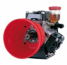Pompa a Membrane Annovi Reverberi AR135BP/C-20Bar-128Lt/Min-15.5Kg-3 Membrane..