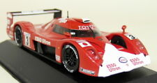 Onyx 1/43 Scale - XLM99018 Toyota GT One #3 Le Mans 1999 Diecast Model Car