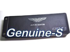 OEM 2005 Aston Martin DB9 DB 9 Owners Manual Owner's Manual All in one book