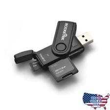 Lector - Dispositivo USB