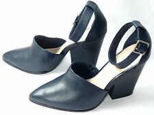 Strappy, Ankle Straps Formal Shoes NEXT for Women