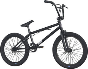 """BMX Fahrrad SI BMX FS1 ***NEURAD*** """"360° - Rotor"""" vom Fachhändler NEU!"""