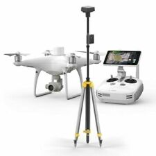 Droni DJI DJI Phantom 4 per riprese video
