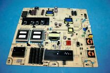 POWER SUPPLY 17IPS55 11101BR4B FOR TOSHIBA 65VL5A63DB TV