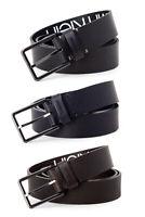 Cintura Uomo CALVIN KLEIN 3.5 cm essential belt k50k505179