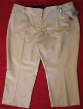63f723fc53a58 Apt. 9 Women s Capri Pants for Women
