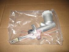 New Clutch Master Cylinder for Triumph TR7 TR8 High Quality With Warranty
