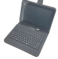 Top Tech Audio™ 9'' Android Tablet PC - Black (T-901)™
