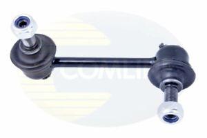 REAR LEFT DROP LINK ANTI ROLL BAR COMLINE FOR HONDA ACCORD 2.2 L CSL5012