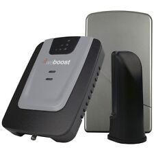 Wilson weBoost Home 3G Indoor Wireless Cell Phone Signal Booster Kit - 473105