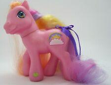 My Little Pony Rain Bow Flash  G 3