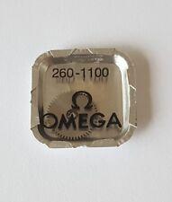 Omega 260 # 1100 Ratchet Wheel