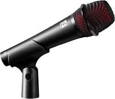 SE Electronics V3 Dynamic Vocal Microphone