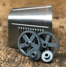 Buddy L Wrecker Wrecking Truck  Replacement Gears - Set of (4)