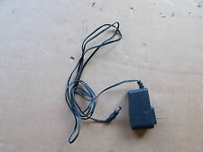 Westell ITE Power supply 585-200006 Plug In Power Supply AC Adapter *FREE SHIP*