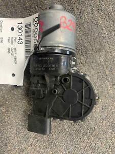 Wiper Motor Front VOLKSWAGEN GOLF GTI 04 05 06