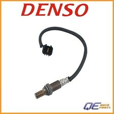 Oxygen Sensor 2344739 For: Chrysler Sebring Dodge Stratus Mitsubishi Eclipse