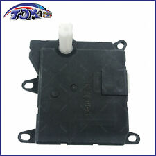 Brand New A/C Vent Door Actuator for Lincoln Navigator Ford F150 F250