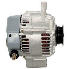 Alternator for Toyota Landcruiser Prado 90 Series VZJ95 V6 5VZ-FE 3.4L